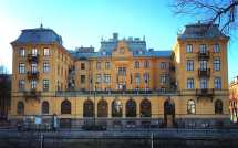 Elite-grand-hotel-nyhet-1280x800 Geomatikk.se