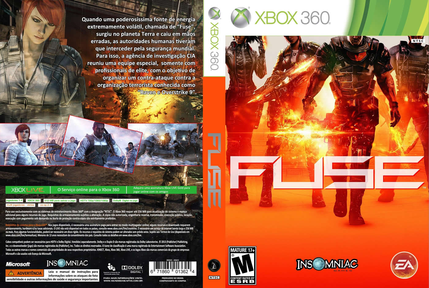 hight resolution of jogo fuse xbox 360 wiring library jogos de xbox 360 hd jogo fuse xbox 360
