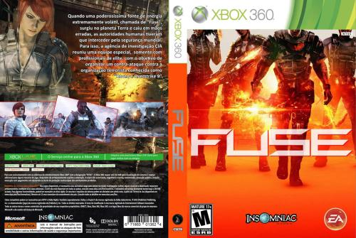 small resolution of jogo fuse xbox 360 wiring library jogos de xbox 360 hd jogo fuse xbox 360