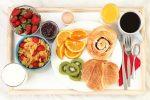 Aprire Bb A Roma Scia Per Aprire Bed And Breakfast Costo E
