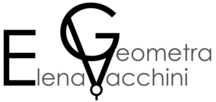 Studio Tecnico Geometra Elena Vacchini – Geometra Lodi, Tavazzano, Lodi Vecchio