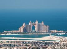 Palm Jumeirah – Man's greatest marvel. | geometricsre