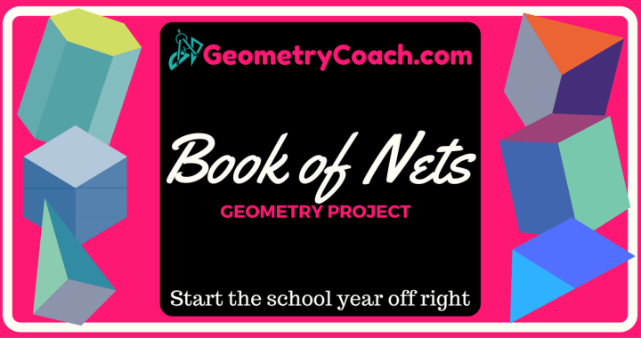 Book of Nets, Nets and Drawings for Visualizing Geometry, Nets Project, geometry nets, nets for geometry, nets in geometry, geometry nets worksheet, nets in geometry worksheets, geometry solids nets, geometry 3d nets, geometry nets cut outs, geometry nets activity, geometry nets game, geometry nets pdf, geometry nets interactive, geometry nets powerpoint, geometry nets printable worksheets, geometry nets video, math geometry nets, nets geometry definition