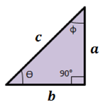 Pythagorean Theorem   NFL and Geometry besides  besides  moreover Pythagoras Worksheet Theorem Worksheet Answer Key Practice Answers further Right Triangles   The Converse of the Pythagorean Theorem further The Pythagorean Theorem   Converse further converse of the pythagorean theorem worksheet a 7 2 Archives   FREE in addition  moreover  moreover Pythagorean Theorem Worksheet Math Practice 8 1 The Theorem And Its likewise Free Pythagorean Theorem Worksheets  Printables besides  besides Pythagorean Theorem And Its Converse Worksheet   Fill Online in addition  likewise  likewise Pythagoras Theorem Worksheet Pdf   Business Mentor. on converse of pythagorean theorem worksheet