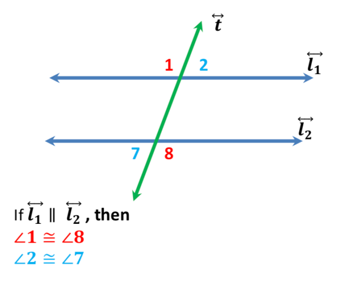 Alternate Exterior Angles Theorem Worksheets, parallel lines and transversals, parallel lines cut by transversals, parallel lines and transversals worksheet, parallel lines and transversals answers, parallel lines and transversals project, parallel lines and transversals practice, parallel lines and transversals worksheet doc, parallel lines cut by transversal activity, parallel lines and transversals challenge problems, parallel lines and transversals quiz pdf, parallel lines and transversals quiz, parallel lines and transversals notes, parallel lines and transversals activity, parallel lines cut by a transversal hands on activity, parallel lines and transversals examples, parallel lines and transversals pdf, parallel lines and transversals test pdf, parallel lines cut by a transversal quiz, use parallel lines and transversals