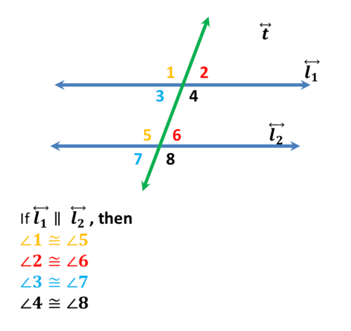 Corresponding Angles Theorem Guided Notes, parallel lines and transversals, parallel lines cut by transversals, parallel lines and transversals worksheet, parallel lines and transversals answers, parallel lines and transversals project, parallel lines and transversals practice, parallel lines and transversals worksheet doc, parallel lines cut by transversal activity, parallel lines and transversals challenge problems, parallel lines and transversals quiz pdf, parallel lines and transversals quiz, parallel lines and transversals notes, parallel lines and transversals activity, parallel lines cut by a transversal hands on activity, parallel lines and transversals examples, parallel lines and transversals pdf, parallel lines and transversals test pdf, parallel lines cut by a transversal quiz, use parallel lines and transversals