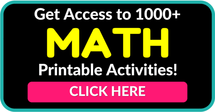 Click Here to Get Access to Math Printable Activities MathTeacherCoach.com