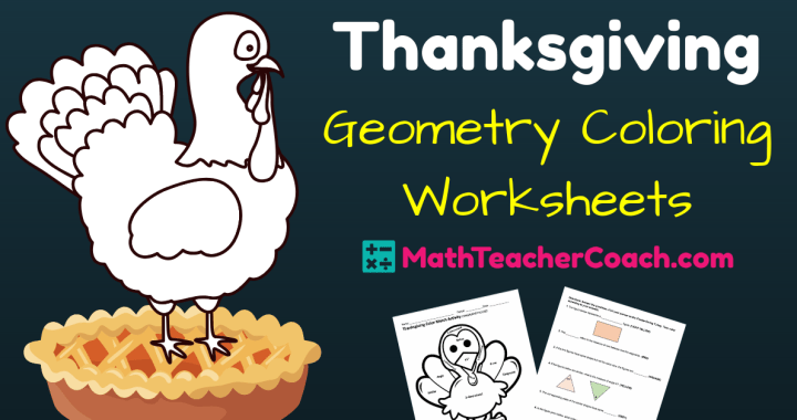 Thanksgiving Geometry Worksheets - thanksgiving activities for high school students math thanksgiving activities for middle school thanksgiving math coloring worksheets thanksgiving worksheet for geometry thanksgiving geometry coloring worksheet thanksgiving geometry coloring activity thanksgiving geometry coloring activity pdf math thanksgiving worksheet thanksgiving activities for high school students thanksgiving activities for middle school students thanksgiving geometry activities geometry thanksgiving activities math thanksgiving activities