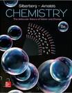 The Molecular Nature of Matter