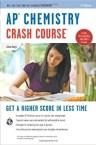 AP® Chemistry Crash Course