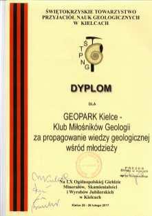 img770-1