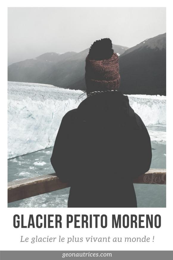 Un face à face avec le glacier le plus vivant du monde : le Perito Moreno ! Situé en Patagonie Argentine, cette merveille de la nature est à voir une fois dans sa vie ! Nous vous partageons tous les détails à savoir pour aller le voir ainsi que notre ressentie suite à cette expérience inoubliable ! Retrouvez sans plus attendre nos photos et notre article détaillé sur le blog ! #peritomoreno #glacier #patagonie #argentine #pvtargentine #merveille #nature #voyage #découverte