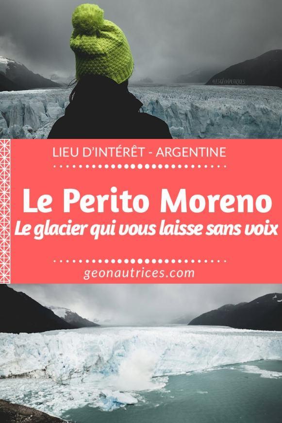 Le glacier Perito Moreno en Patagonie Argentine. Ce géant de la nature éblouie et laisse sans voix. Une rencontre gravée dans nos mémoires dont on vous partage l'essentiel dans un article. Retrouvez sans plus attendre nos photos de cette merveilles de la nature et notre article détaillé sur le blog ! #peritomoreno #glacier #patagonie #argentine #pvtargentine #merveille #nature #voyage #découverte