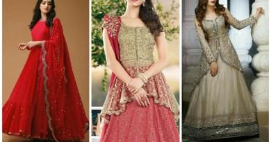 new trend dress-fashion blogger-new fashion style,-top fashion designersamerican fashion-new fashion dress-new style clothes-Pak fashion