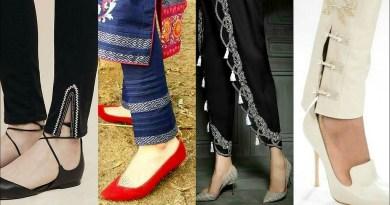 Dress design-clothing websites-online clothing stores-dresses for women-party dresses-Summer dresses-shirt dress-girls dresses