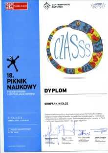 18_Piknik_Naukowy_151-1