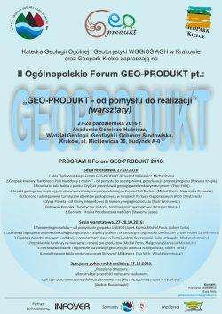 plakat_geo-forum