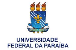 LOGO UFPB_0