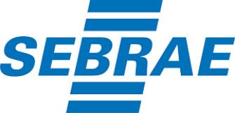 logoSebrae