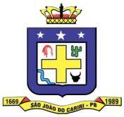 pb-sao-joao-do-cariri-brasao