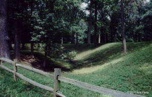 great mound ditch 2
