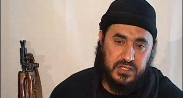 al zarqawi