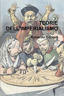 TEORIE DELL'IMPERIALISMO