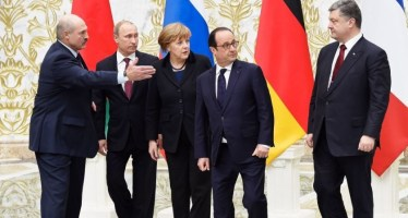 sanzioni ucraine