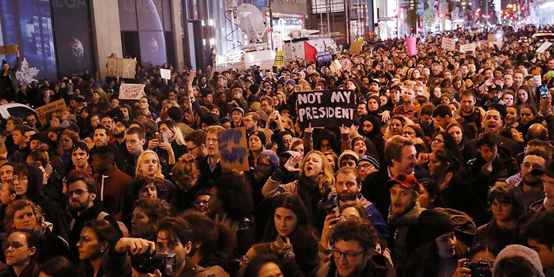 proteste-trump