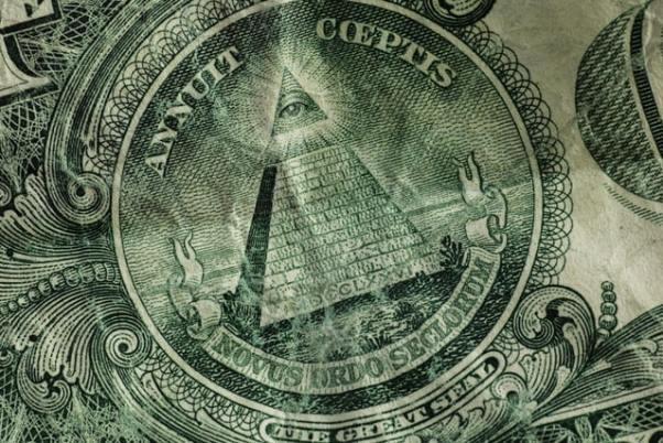 Dollar et dette