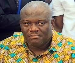 Agbogbloshie Onion Sellers Want To kill Me Spiritually – Henry Quartey