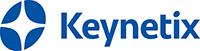 Keynetix
