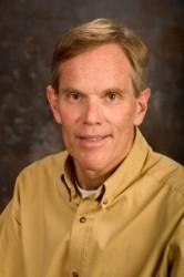 Dr. John Turner