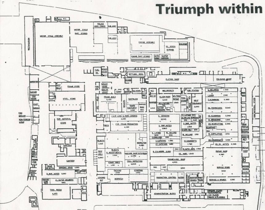 Wiring Diagram For Aprilaire 224 Humidifier Aprilaire