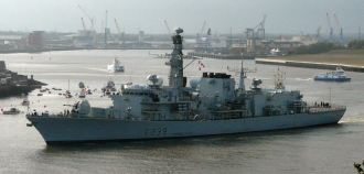hms_richmond_out_1