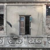 Window, Paharganj
