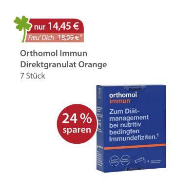 Orthomol_Immun