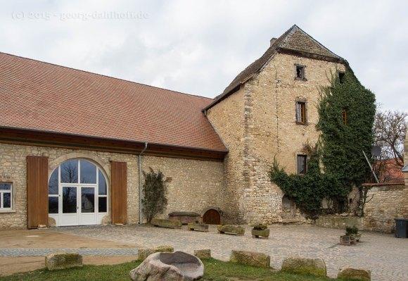 Burg Stadeck - Bild Nr.  201502224127