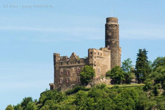 Burg Maus - Bild Nr. 201405252975