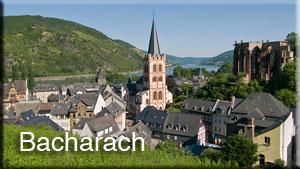 Bacharach