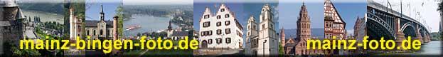 Zum Ortsverzeichnis Kreis Mainz-Bingen...