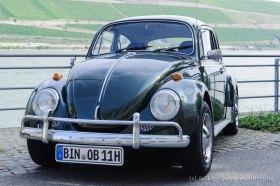 VW-Käfer - Bild Nr. 201307140181
