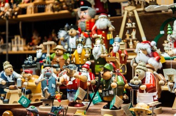 Mainzer Weihnachtsmarkt - Bild Nr. 201311291756