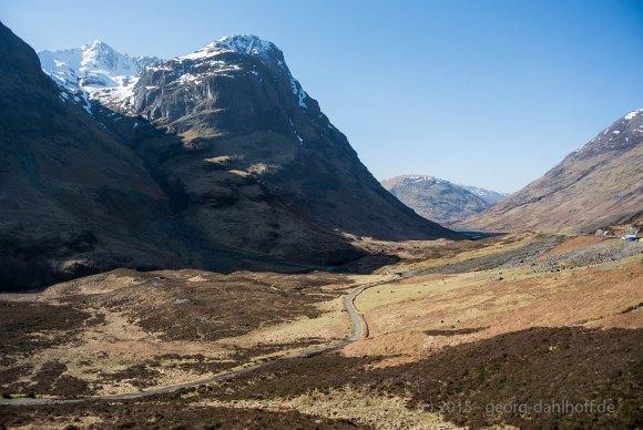 West Highlands - Bild Nr. 201503154395