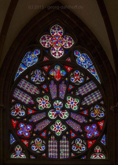 Das Lilienfenster - Bild Nr. 201503281791