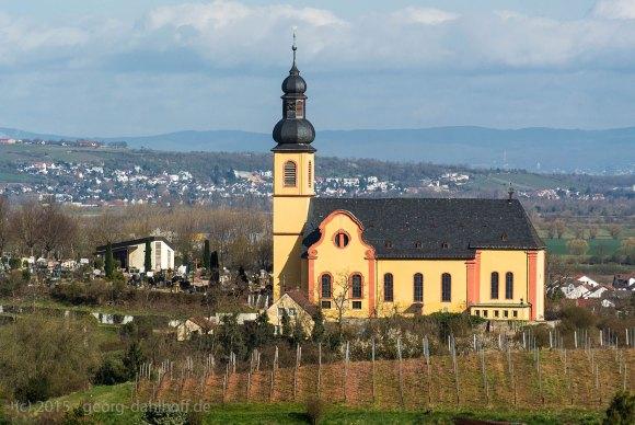201504034539 - Kath. Pfarrkirche St. Gereon