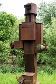 201505162504 Museumsinsel Hombroich