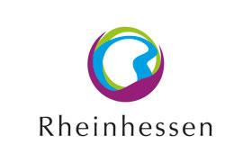 rhh_logo_cmyk_dach