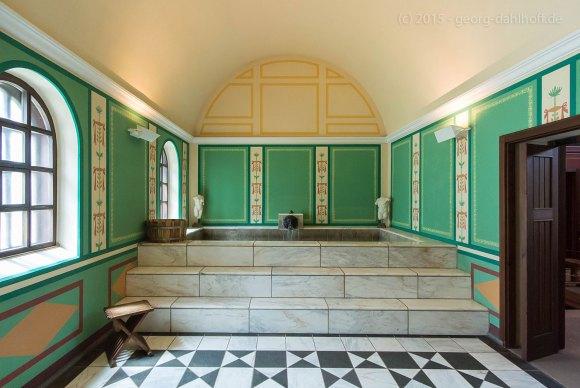 Villa Borg: Heißbad - Bild Nr. 201507194733