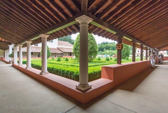 Villa Borg - Bild Nr. 201507194740